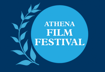 women's leadership, filmmaking, Athena Film Festival